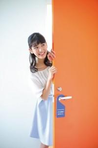 小澤奈々花2015宣材P